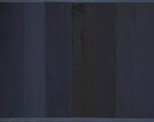 Dark Skala 2