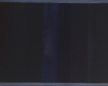 Dark Skala 6