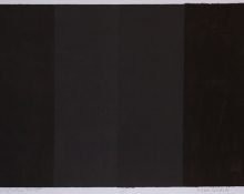 Dark Skala 7