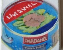 Dardanel