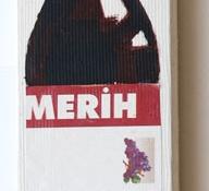 Merih Şarap