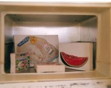 Buzdolabı<br/>Detay