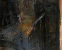 Kız Kulesi<br/>(Detay 1)