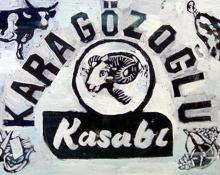 Karagözoğlu